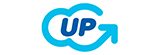 UP Marketing & CRM