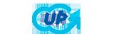 UP Marketing & CRM